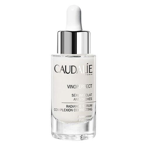 CAUDALIE Vinoperfect serum eclat anti taches 30 ml