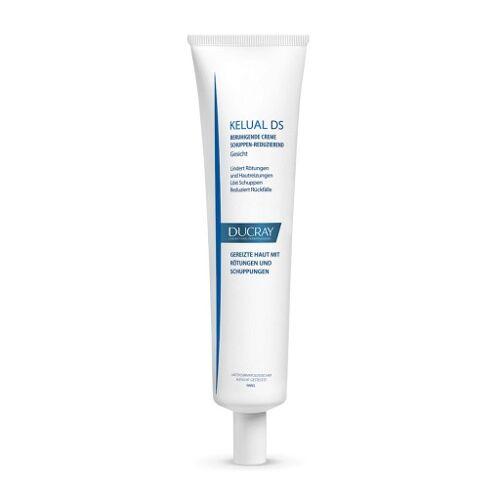 DUCRAY KELUAL DS Creme b.seborrhoischem Ekzem 40 ml