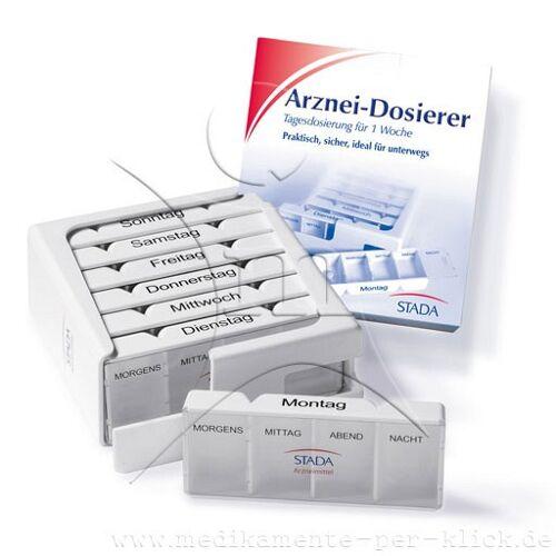 STADA Arznei Dosierer 1 St