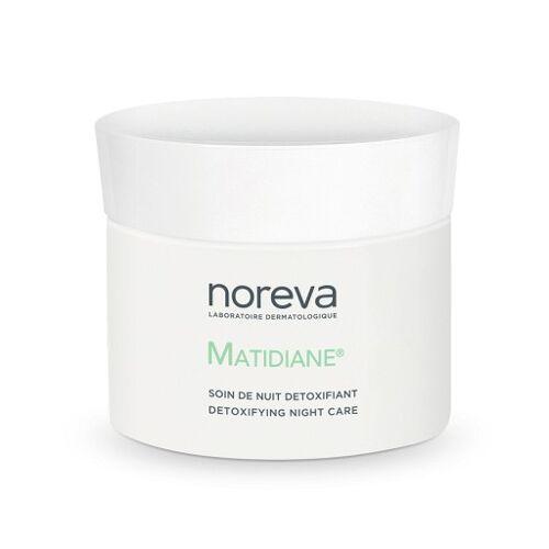 MATIDIANE Nachtpflege Creme 50 ml