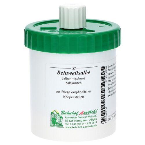 BEINWELL SALBE 120 ml