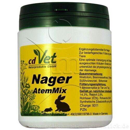 NAGER ATEMMIX vet. 150 g