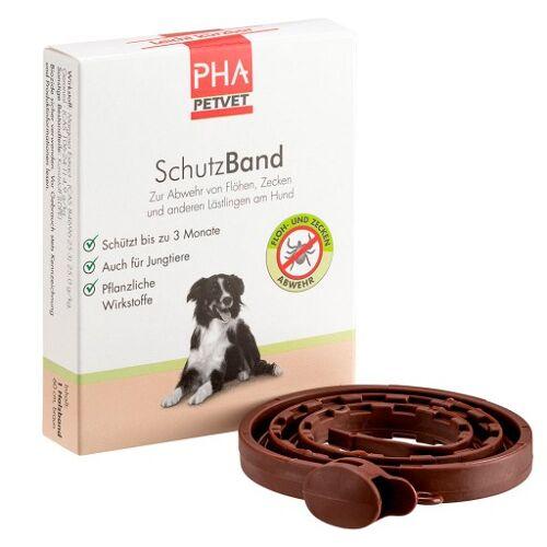 PHA SchutzBand f.große Hunde 1 St