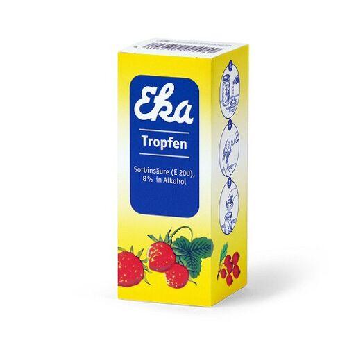 EKA Einmache-Tropfen 20 ml