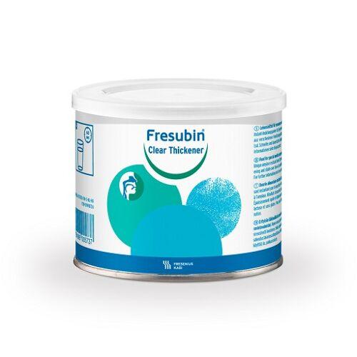 FRESUBIN Clear Thickener Pulver 1X150 g
