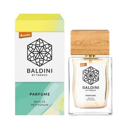 BALDINI Parfum Bois de Petit Grain 30 ml
