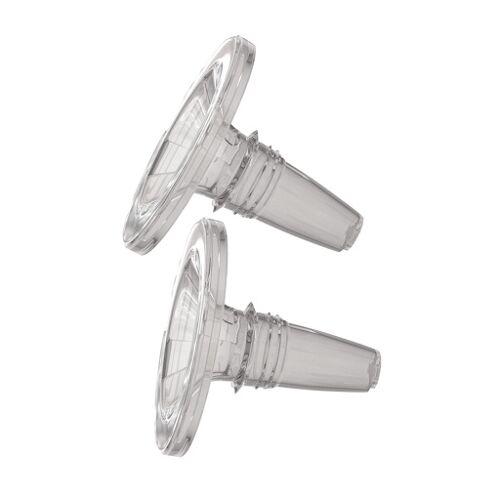 ARDO OptiFlow Massageeinsatz 26 mm 2 St