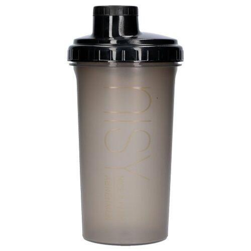 NISY Shaker mit Drehverschluss und Sieb 700 ml 1 St