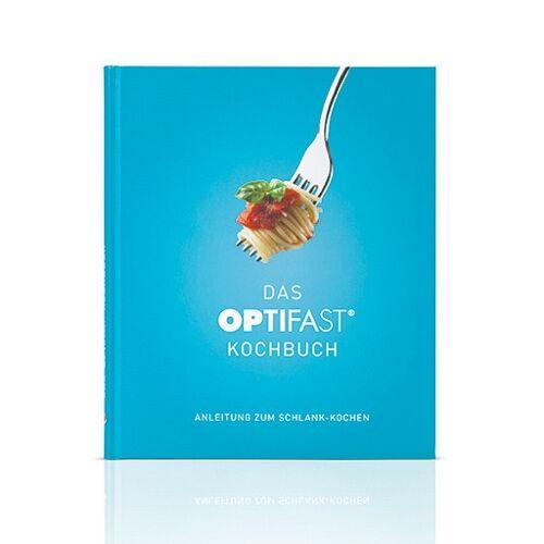 OPTIFAST Kochbuch 1 St