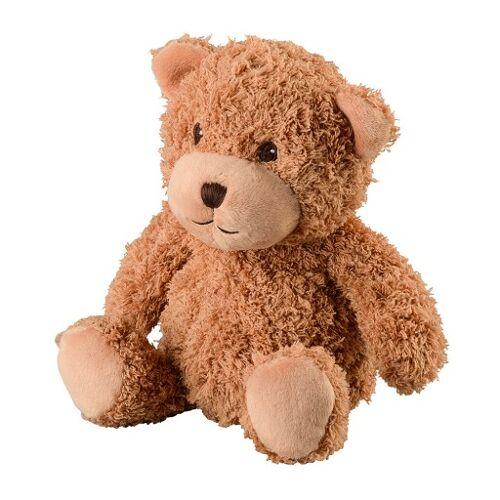 WARMIES MINIS Teddy 1 St
