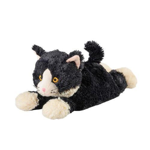 WARMIES Katze liegend 1 St