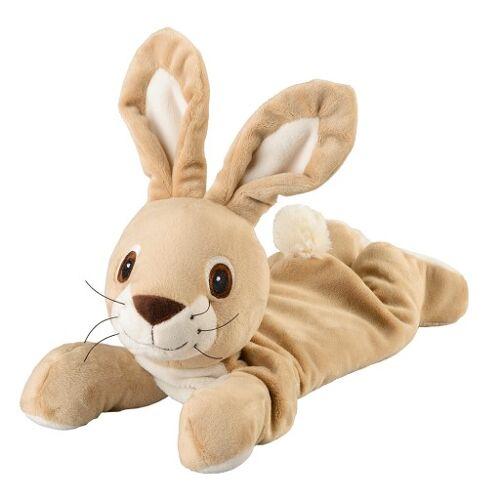 Bunny WARMIES Bunny 1 St