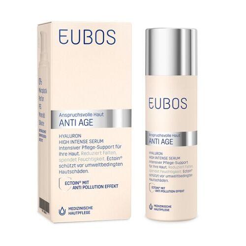 EUBOS HYALURON high intense Serum 30 ml