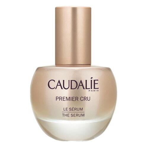 CAUDALIE Premier Cru Serum 224 30 ml