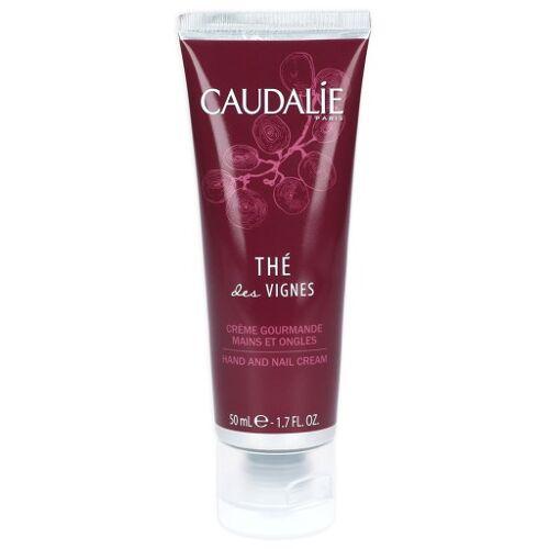 CAUDALIE The des vignes Handcreme 50 ml