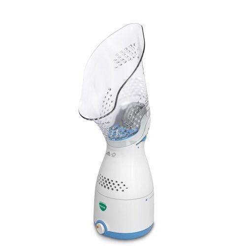 WICK elektrischer Sinus-Inhalator 1 St