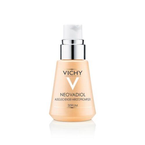VICHY NEOVADIOL Serum/R 30 ml