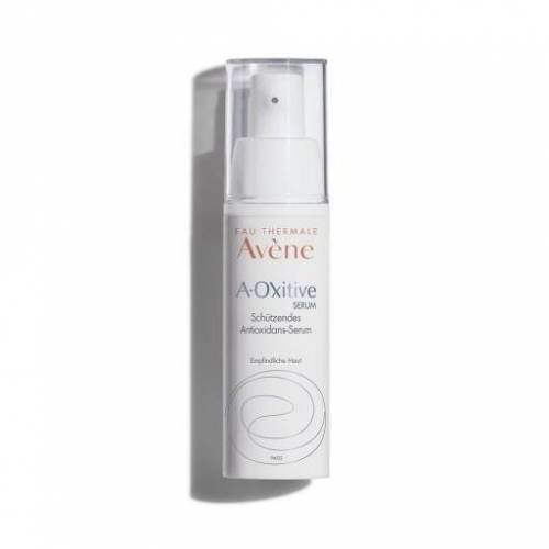 AVENE A-OXitive Serum schütz.Antioxidans-Serum 30 ml