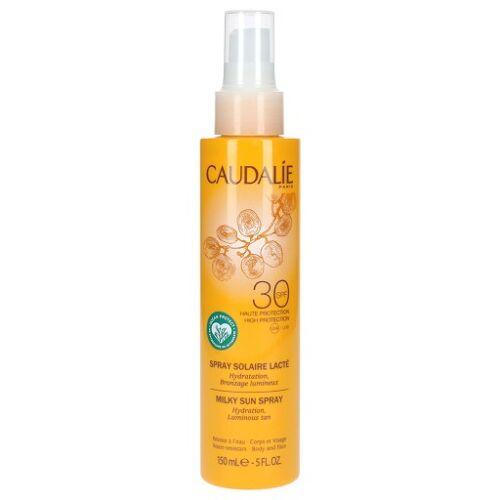 CAUDALIE Sonnenspray Körper SPF 30 150 ml