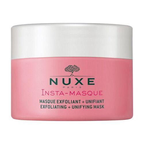 NUXE Insta-Masque peelende+verfeinernde Maske 50 ml
