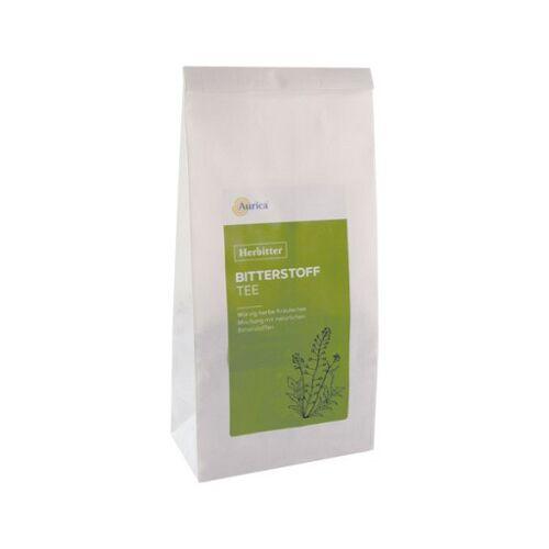 BITTERSTOFF Tee HERBITTER 150 g
