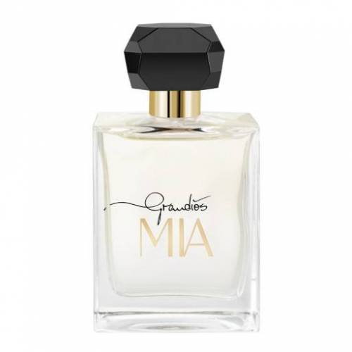 GRANDEL Grandios MIA Eau de Parfum 50 ml