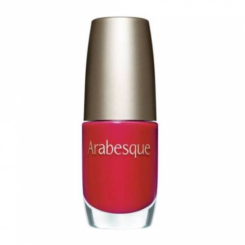 ARABESQUE 33 NAGELLACK 1 St