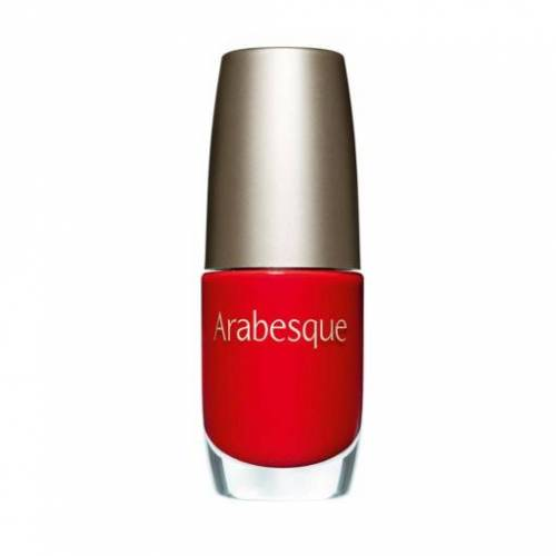 ARABESQUE 35 NAGELLACK 1 St