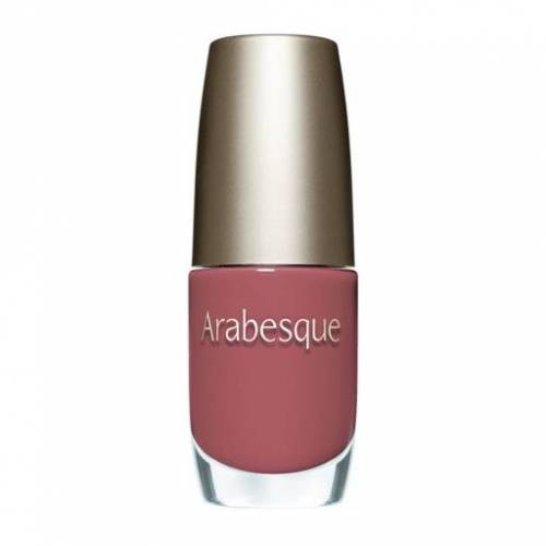 ARABESQUE 49 NAGELLACK 1 St