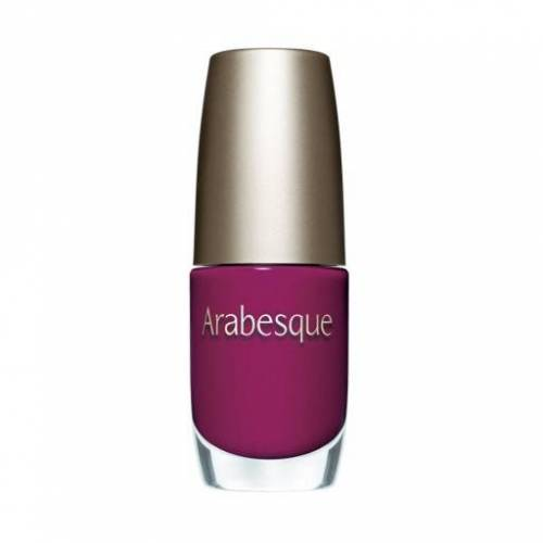ARABESQUE 82 NAGELLACK 1 St
