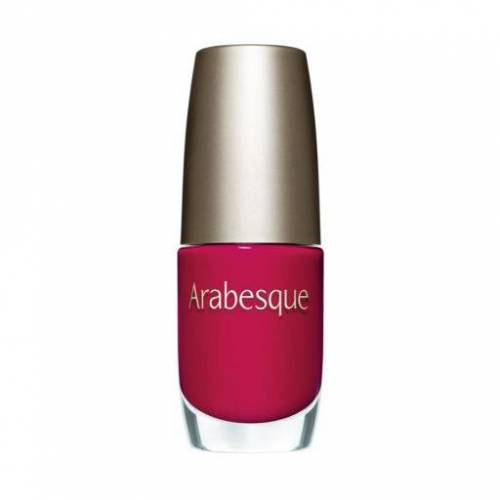 ARABESQUE 88 NAGELLACK 1 St