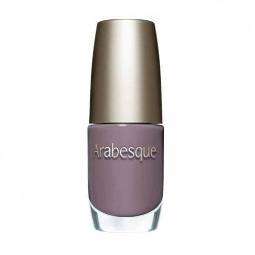 ARABESQUE 94 NAGELLACK 1 St