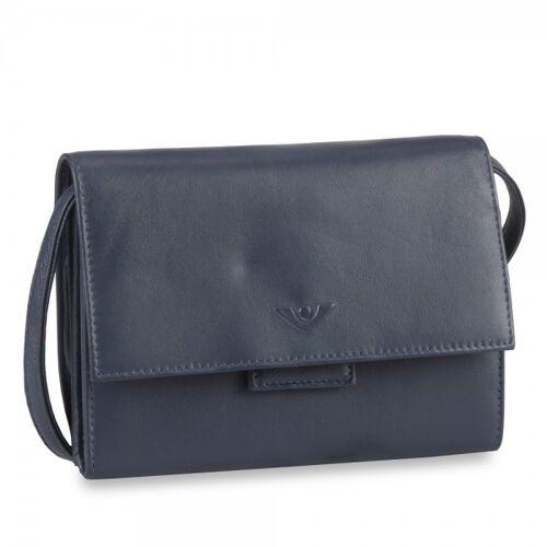 VOI Soft Kimmie 10338-blau
