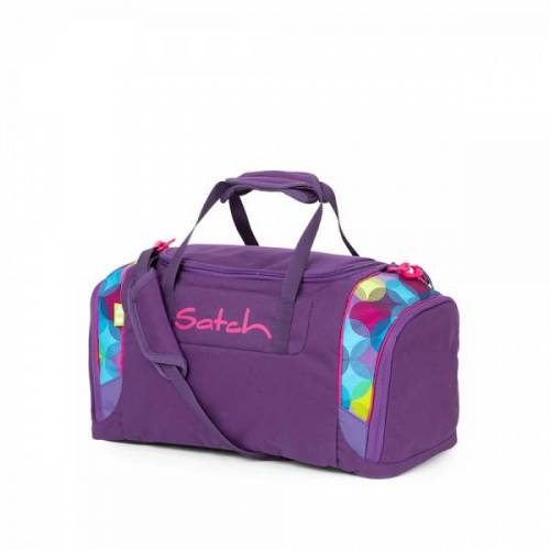 satch Sporttasche-Sunny Beats