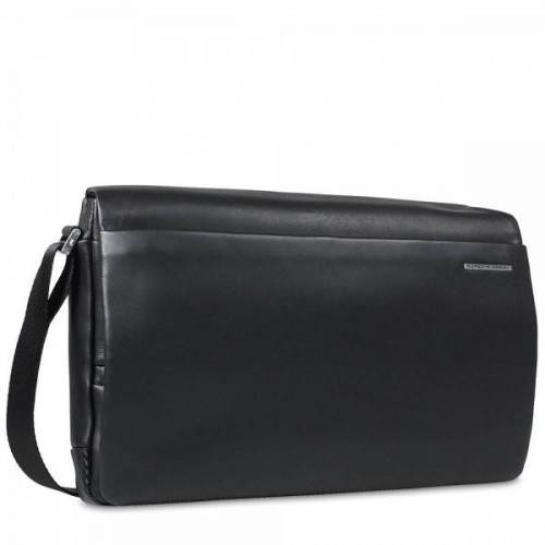 Porsche Design Messenger MHF-black