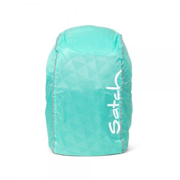 satch Raincover-mint