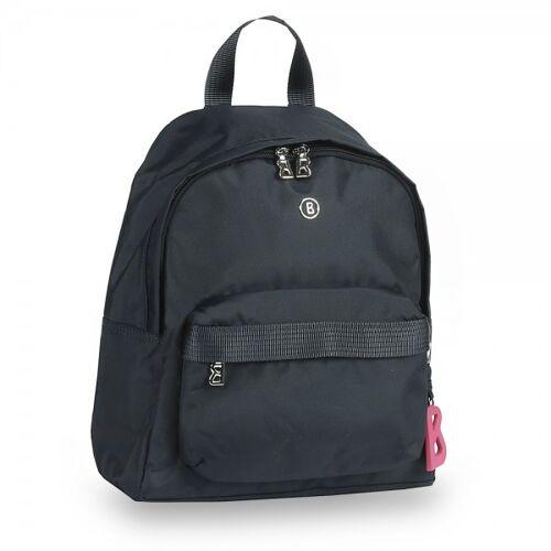 Bogner Verbier Anka Backpack-dark blue
