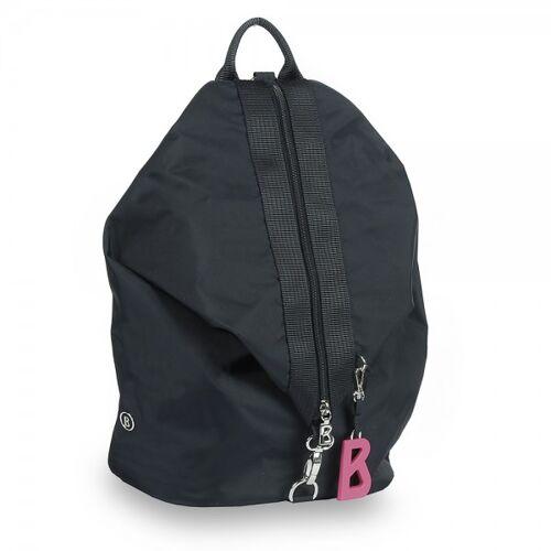 Bogner Verbier Debora Backpack-dark blue