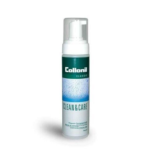Collonil Classic Clean & Care Schaum 200 ml-neutral