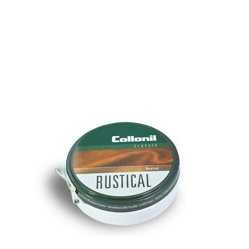 Collonil Classic Rustical 75 ml Dose-neutral