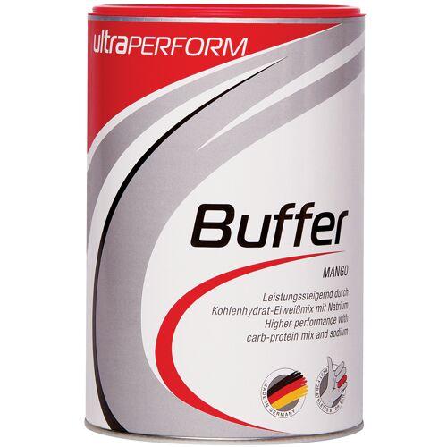 Ultra Sports ultraSPORTS BUFFER - 500 g Dose