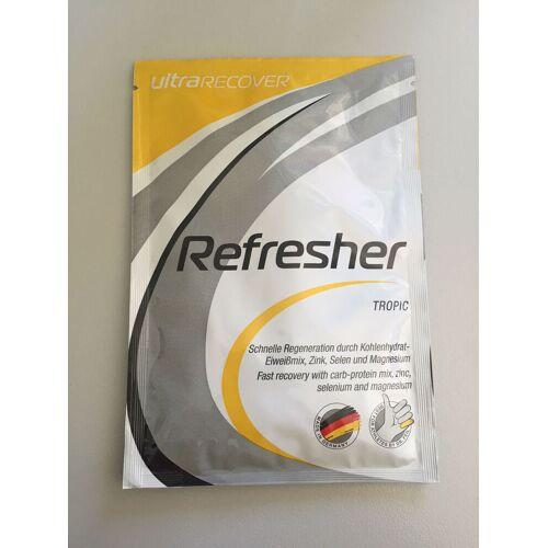 Ultra Sports ultraSPORTS Refresher - Einzelportion 25g