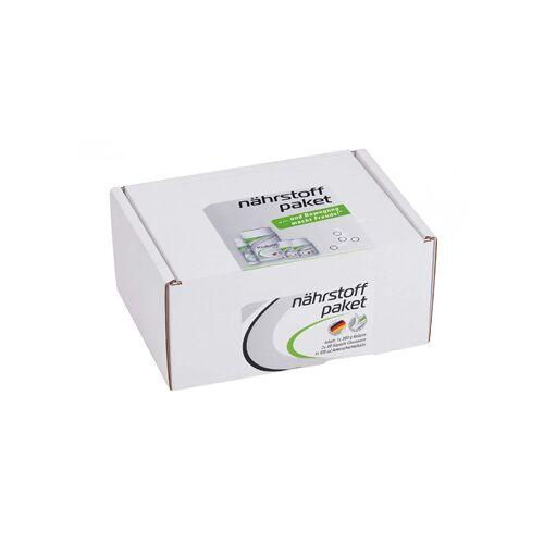 Ultra Sports ultraSPORTS ultraPROTECT Nährstoffpaket