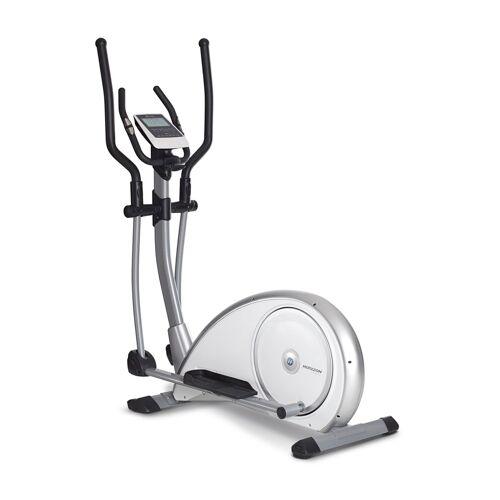 Horizon Fitness Syros  –  Crosstrainer / Ellipsentrainer