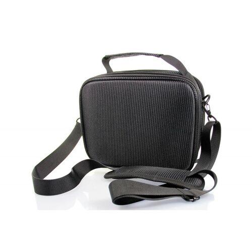 Tasche mit Schulterriemen - E-Case