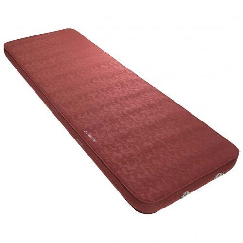 Vaude - Dream 10 L - Isomatte Gr 200 cm rot/rosa