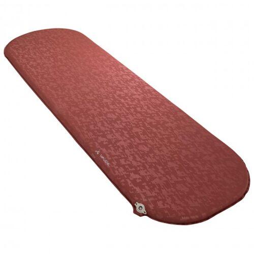 Vaude - Tour 5 M - Isomatte Gr 183 cm rot/rosa