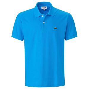 Lacoste Polo-Shirt Lacoste