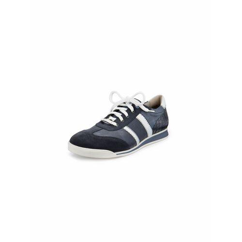 Lloyd Sneaker Argon Lloyd blau