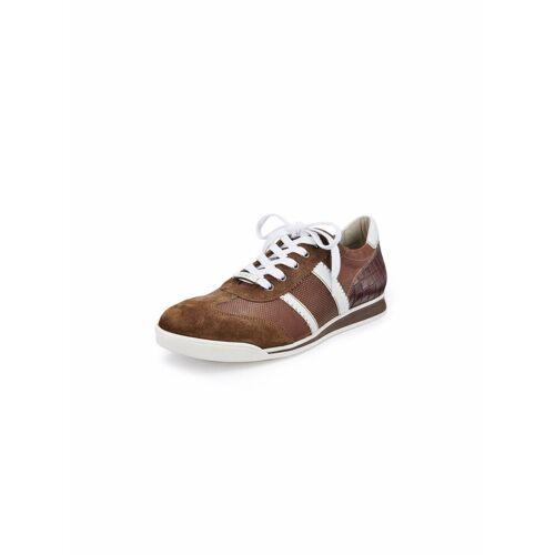 Lloyd Sneaker Argon Lloyd braun
